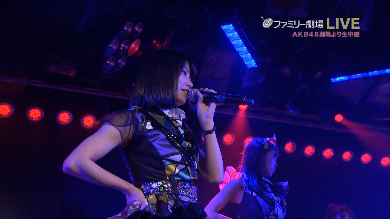 AKB48劇場10周年特別記念公演キャプ画スレ ©2ch.net ->画像>2416枚