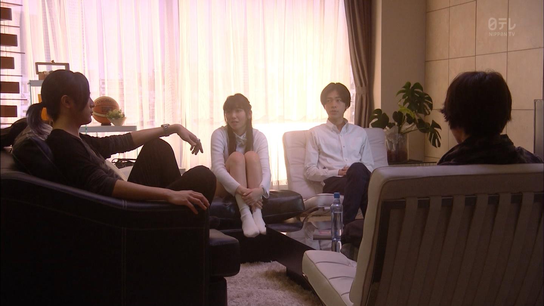 【STモデル】飯豊まりえ Part2【イマドキガール】©2ch.netYouTube動画>9本 ->画像>543枚