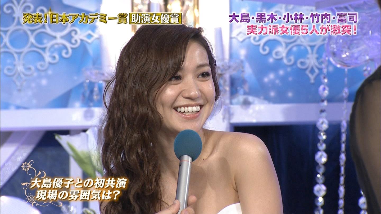 女優総合スレッド☆3©2ch.net YouTube動画>9本 ->画像>223枚