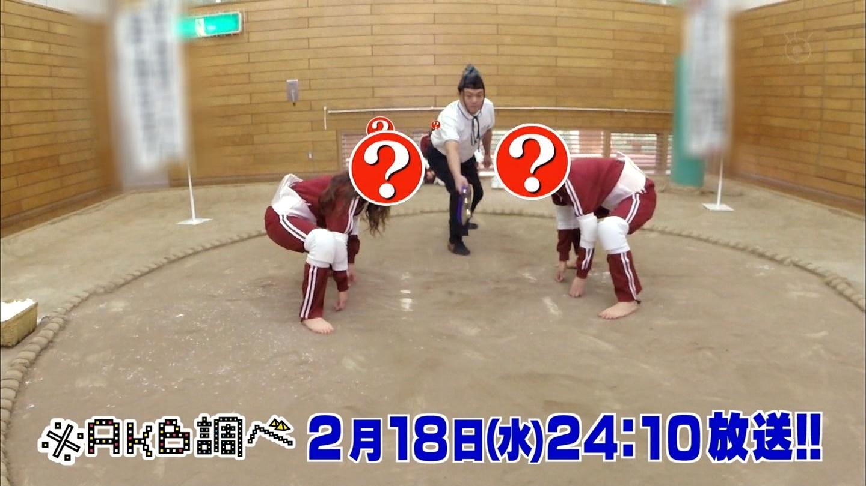【SKE48】大場美奈応援スレ★81.1【みなるん】 YouTube動画>6本 ->画像>331枚