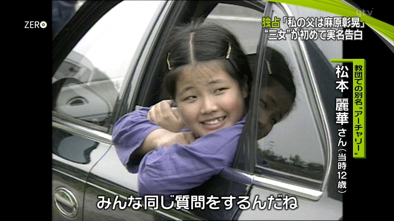 東方神起の雑談避難所14366 YouTube動画>9本 ->画像>717枚