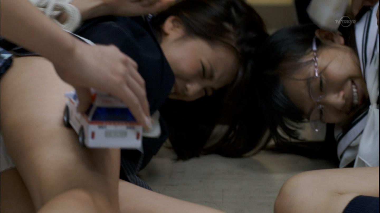 ▽30女のパンティ>女子高生のパンツ▽�B [転載禁止]©2ch.netYouTube動画>1本 ->画像>248枚