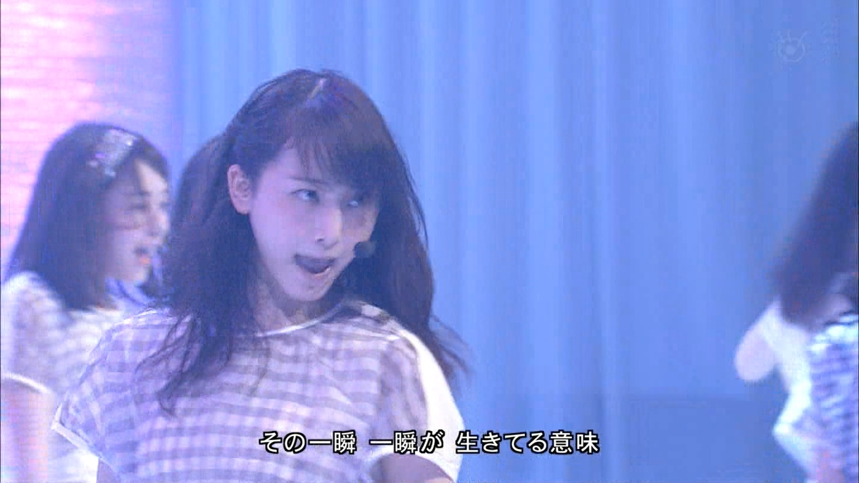 乃木坂46 専用 【MUSIC FAIR】 ->画像>320枚