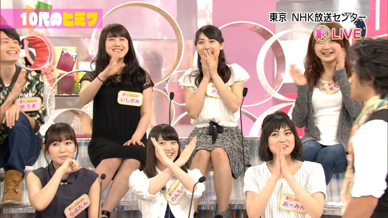 NHK教育を見て47444倍賢く台風接近©2ch.net ->画像>176枚