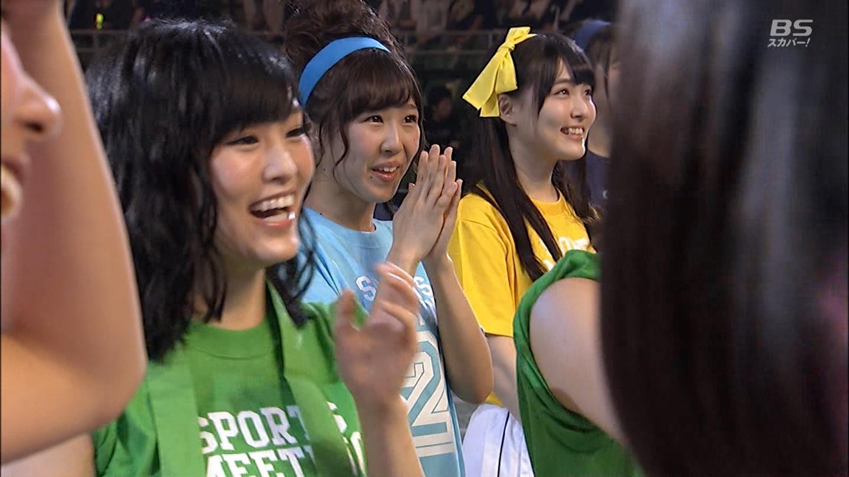 【AKB48 チーム4】大森美優応援スレpart29【みゆぽん】 YouTube動画>10本 ->画像>819枚
