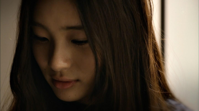 ☆★☆ 足立梨花 PART-08 ☆★☆ [転載禁止]©bbspink.comYouTube動画>1本 ->画像>906枚