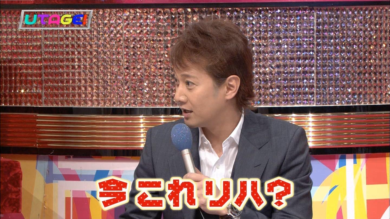 【放送事故】 ぱるる 司会・中居正広とのトークを拒否 「話しかけないでください」 中居ブチ切れww