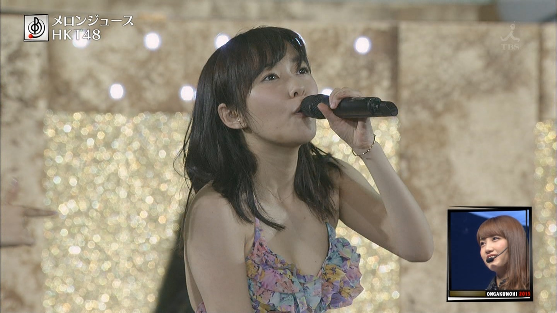 48G&乃木坂46専用 音楽の日★2 YouTube動画>4本 ->画像>361枚