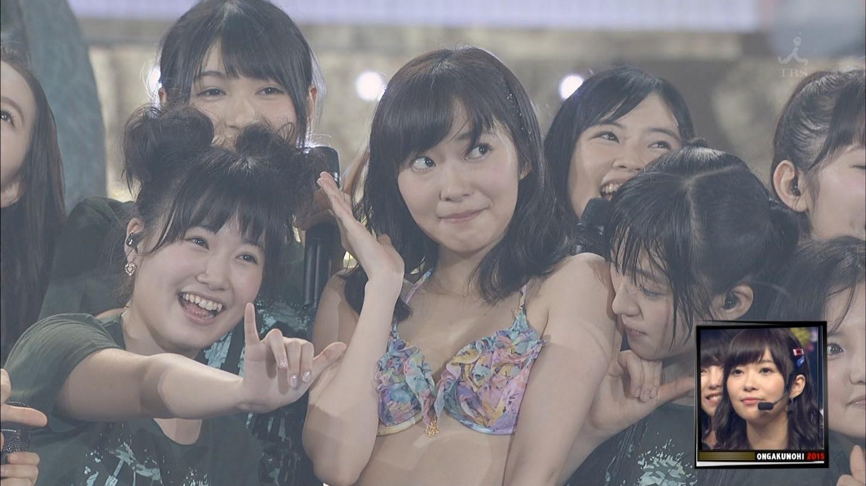 【HKT48/AKB48】兒玉遥 応援スレ☆86【はるっぴ】 YouTube動画>20本 ->画像>1091枚