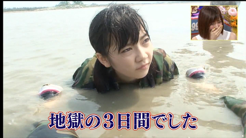 【放送事故】 松本人志 ぱるるに「帰れ!」とマジギレ放送事故wwwwwwwwwwwww