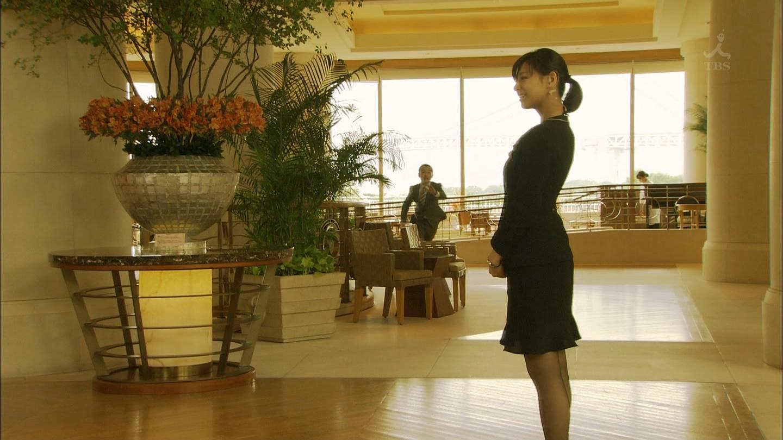 【芸能人】黒タイツ・パンストに萌え 39足目【女子アナ】YouTube動画>3本 ->画像>441枚