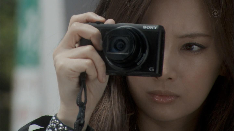 北川景子 part9        ©bbspink.comYouTube動画>23本 ->画像>1316枚