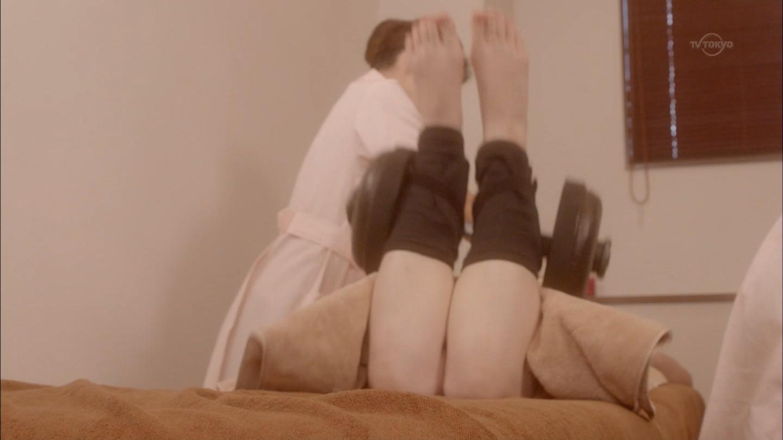【足の甲】足フェチ総合 32足目【足の裏】 [無断転載禁止]©bbspink.comfc2>1本 YouTube動画>19本 ->画像>758枚