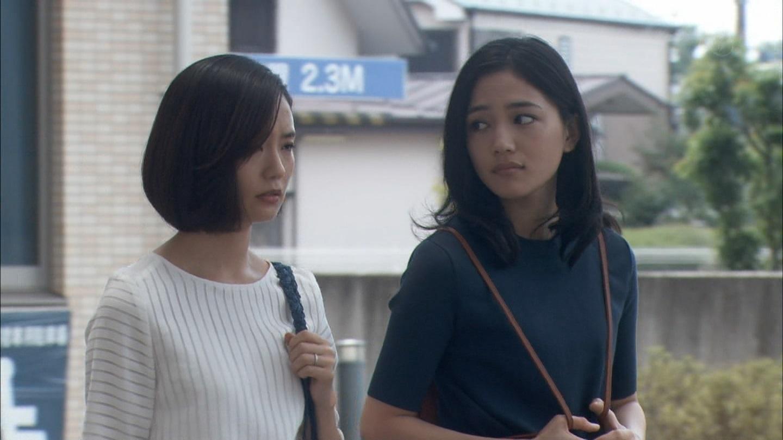 中村ゆり 出典 tvcap.info