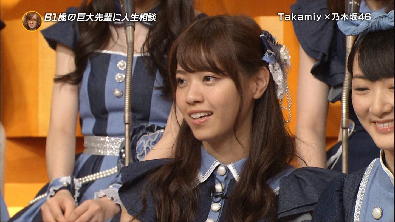 乃木坂46専用バズリズム ->画像>629枚