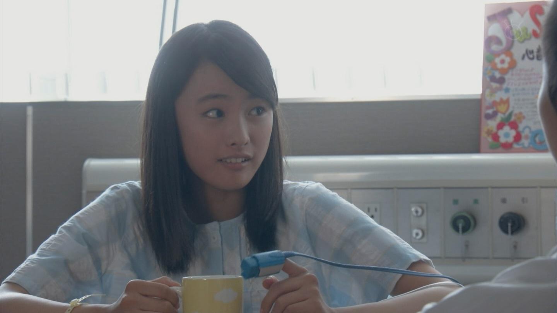 大友花恋 Part1YouTube動画>5本 ->画像>836枚