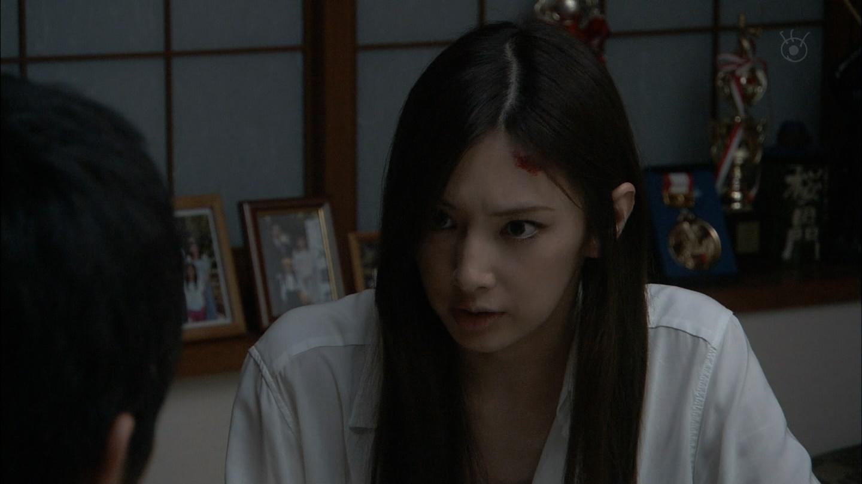 北川景子 part9        ©bbspink.comYouTube動画>23本 ->画像>1378枚