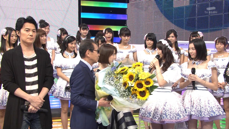 【SKE48】須田亜香里応援スレ【TeamE】紳士Ver23 YouTube動画>61本 ->画像>1356枚