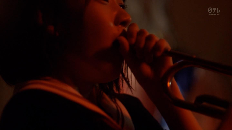 【HKT48】宮脇咲良応援スレPart3【さくら咲け】YouTube動画>66本 ニコニコ動画>1本 dailymotion>2本 ->画像>1163枚