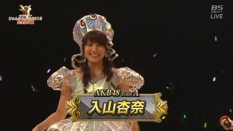 【速報】飯野雅が卒業発表->画像>172枚