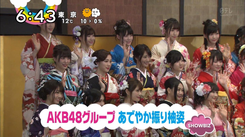 【HKT48】松岡菜摘応援スレ☆96【なつ】YouTube動画>16本 ->画像>410枚
