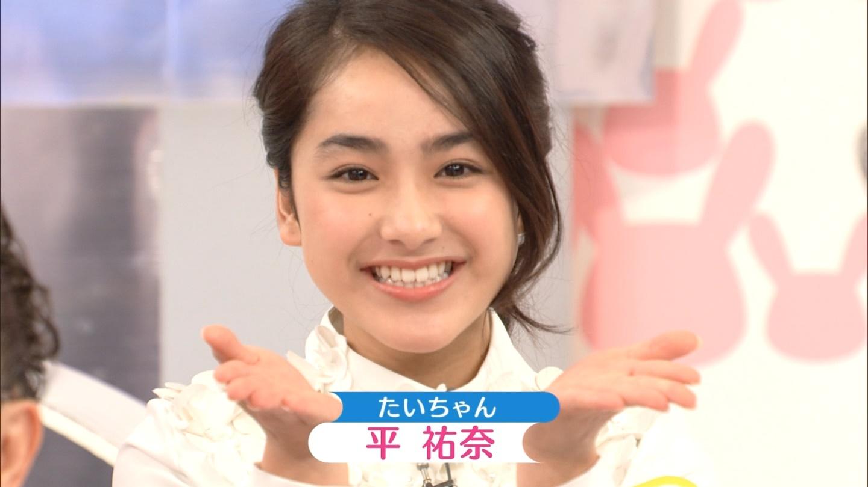 NHK教育を見て49168倍賢く自転車操業©2ch.net ->画像>286枚