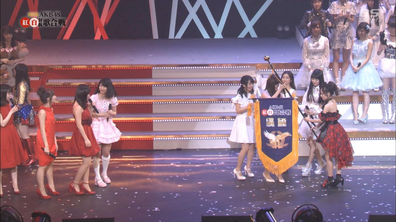 【AKB48】横山由依応援スレ585【ゆいはん】©2ch.net YouTube動画>10本 ->画像>702枚