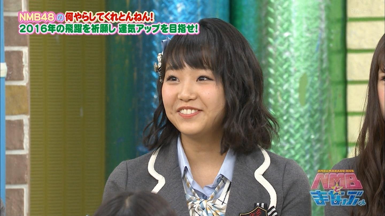 NMB48実況スレ☆387 [無断転載禁止]©2ch.net ->画像>569枚