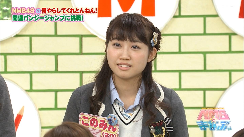 ◆◇AKB48のメイクについて語るスレ64◇◆ [無断転載禁止]©2ch.net YouTube動画>7本 ->画像>3078枚
