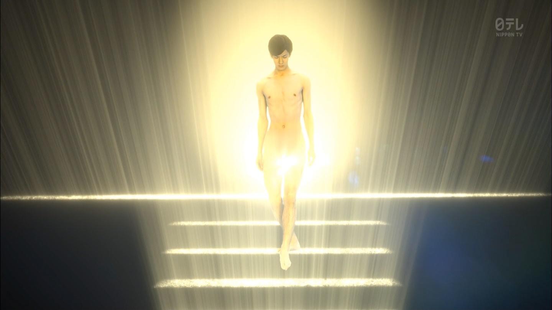 【テレビ】 裸情報・総合・その76【雑誌】 [無断転載禁止]©2ch.netYouTube動画>11本 ->画像>262枚