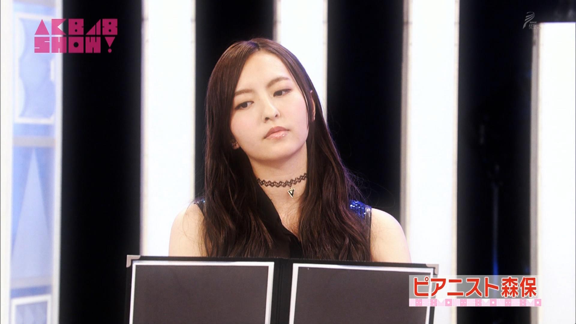 AKB48SHOW「#129」★1 [無断転載禁止]©2ch.net->画像>362枚