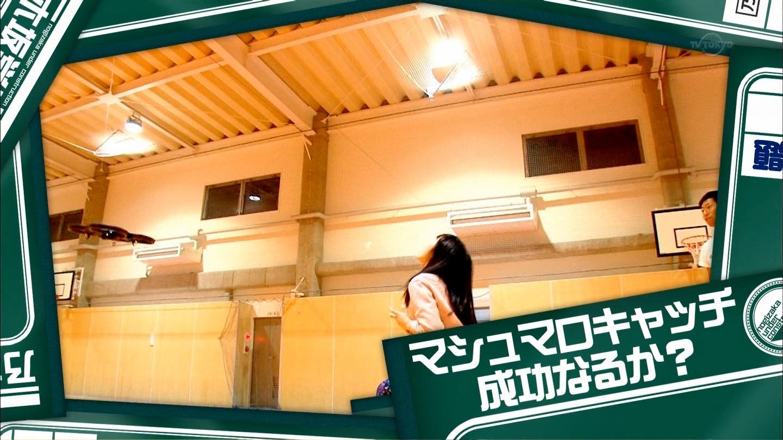 乃木坂工事中 第74回 ->画像>223枚