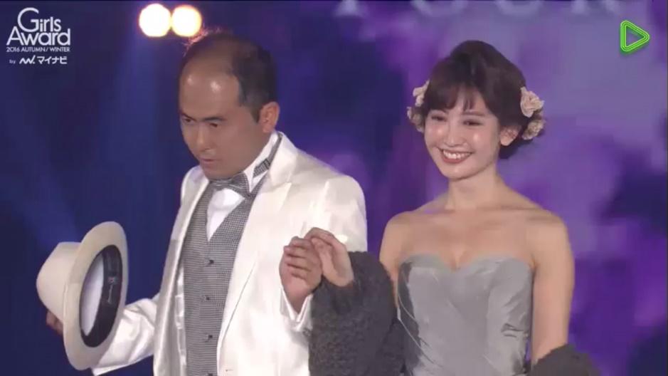 【AKB48】小嶋陽菜応援スレPart957【こじはる】©2ch.netYouTube動画>8本 ->画像>695枚