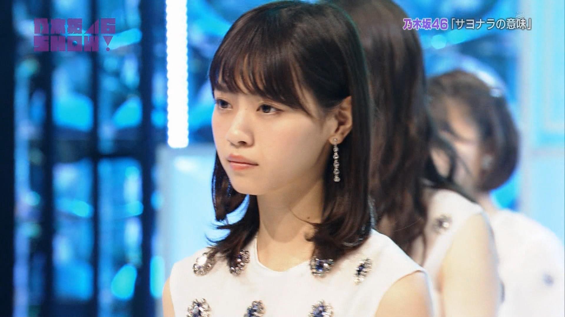 乃木坂46 SHOW!(AKB48 SHOW)★1->画像>535枚