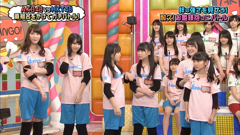 【HKT48/AKB48】朝長美桜ちゃん応援スレ☆155【みお】©2ch.netYouTube動画>29本 ->画像>482枚
