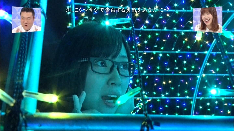 【SKE48】高柳明音ちゃん応援スレ【ちゅり】紳士8©2ch.netYouTube動画>17本 ->画像>2549枚