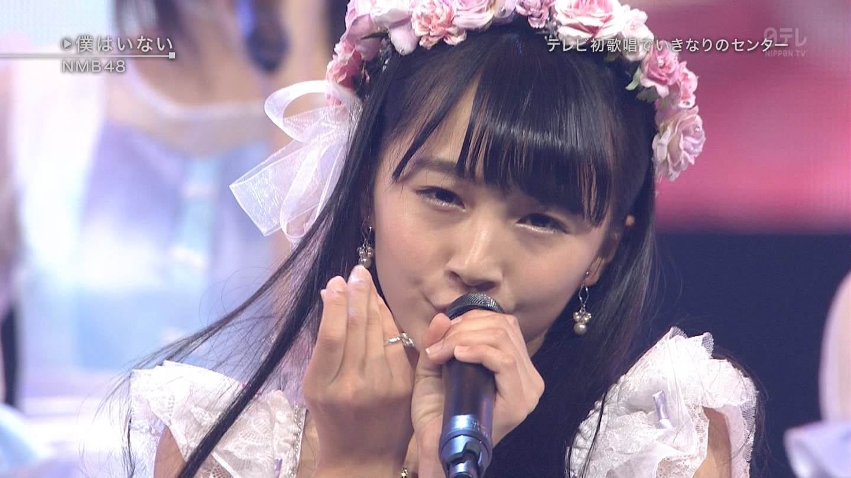TIF2016 Tokyo Idol Festival 2016 反省会 day80 [無断転載禁止]©2ch.netYouTube動画>3本 ->画像>82枚