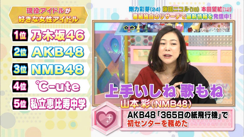 NMB48★4558YouTube動画>8本 ->画像>311枚
