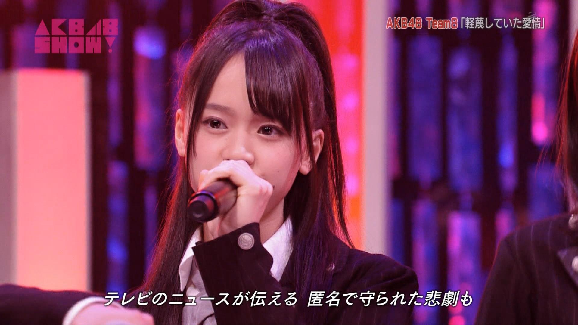 AKB48SHOW「#133」★2 [無断転載禁止]©2ch.net->画像>333枚