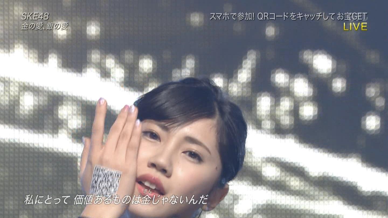 AKB48グループ専用 ベストアーティスト2016★1 YouTube動画>2本 ->画像>398枚