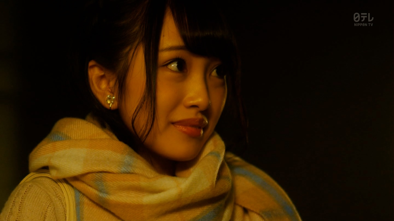 【AKB48】向井地美音応援スレ 49【みーおん】YouTube動画>34本 ->画像>262枚