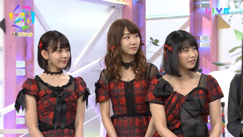 【AKB48】横山由依応援スレ617【ゆいはん】©2ch.netYouTube動画>16本 ->画像>638枚