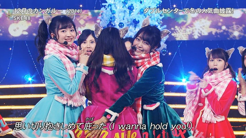 【SKE48/AKB48】北川綾巴☆応援スレ34【りょうちゃんズ】©2ch.netYouTube動画>7本 ->画像>283枚