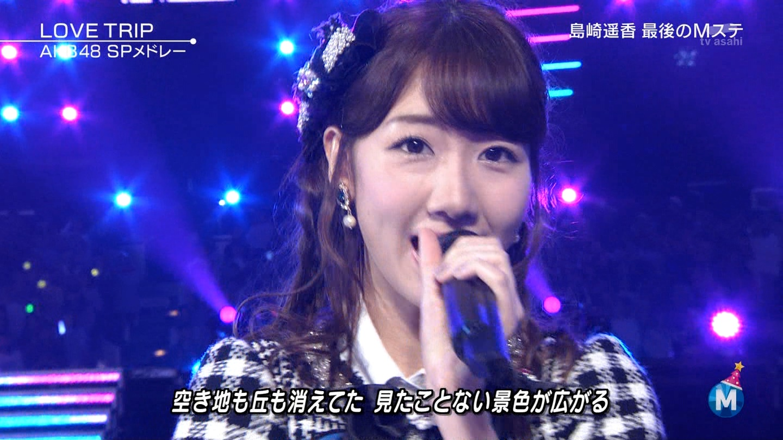 【AKB48/NGT48】柏木由紀応援スレ☆1270【ゆきりん】©2ch.netYouTube動画>12本 ->画像>486枚