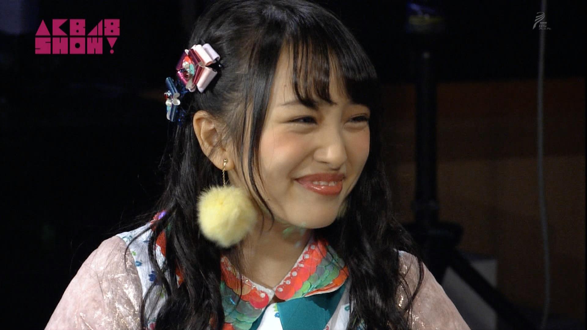 AKB48SHOW「#134」★2 [無断転載禁止]©2ch.net->画像>284枚