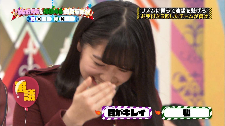 乃木坂工事中スペシャル ★3 [無断転載禁止]©2ch.net ->画像>333枚