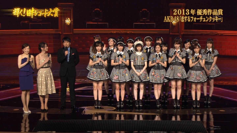 TBS★宇内梨沙 Vol.5★NEWS23・おびゴハン!©2ch.netYouTube動画>8本 ->画像>276枚