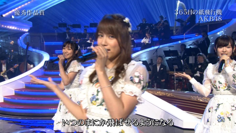 【AKB48】武藤十夢応援スレ☆79【とむとむ】©2ch.netYouTube動画>20本 ->画像>382枚