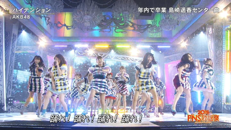 【NGT48】中井りかちゃん応援スレ☆20【姫】©2ch.netYouTube動画>14本 ->画像>336枚