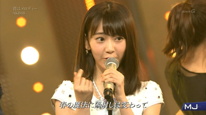 【HKT48/支配人】さっしーこと指原莉乃応援スレ★4335 ©2ch.net YouTube動画>2本 ->画像>167枚